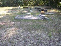 Punkin Hill Cemetery