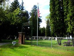 Otisco Cemetery