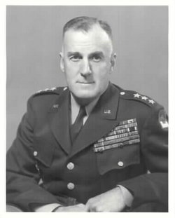 "LTG Edward Hale ""Ted"" Brooks"