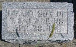 John Fletcher Adkins