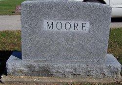 Elmer N Moore