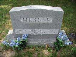 Herbie Messer