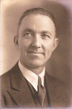 John Logan Rogers