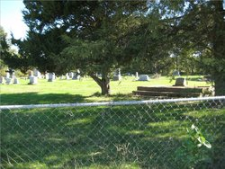 Applemans Chapel Cemetery