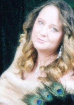 Tonya Cale Pugh