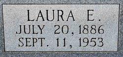 Laura Ellen <I>Hart</I> Blain