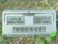 Charles E. Bugbee