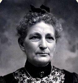 Susan Ann <I>Shaffer</I> Lowrey