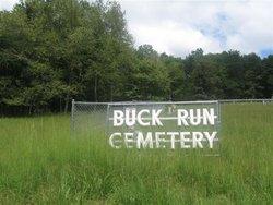 Buck Run Cemetery
