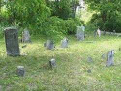 Van Aernam Burial Ground