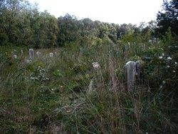 Muddy Run Presbyterian Cemetery