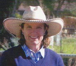 Christine Klukkert