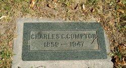 Charles C Compton