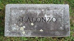 James Alonzo Countryman