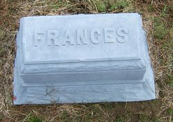 Frances Ellen <I>Stinchfield</I> Cole