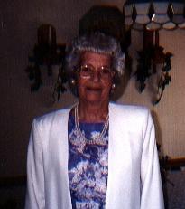 Phyllis Irene <I>Schwartz</I> Coleman