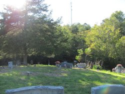 Harness Memorial Cemetery