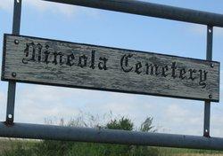 Mineola Cemetery