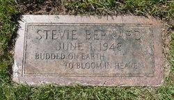 "Stephen ""Stevie"" Bernard"