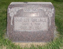 Don Lee Vallace