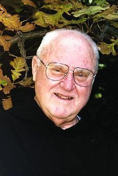 "Rev Joseph Phillips ""Fr. Joe"" Bauwens"