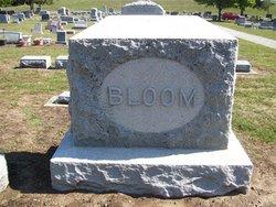 Frances E Bloom
