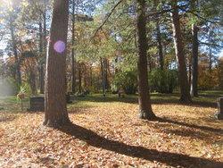 Rabbit Lake Cemetery