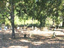 Friendship CME Church Cemetery