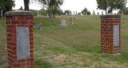 Simpson-Winzenburger Cemetery