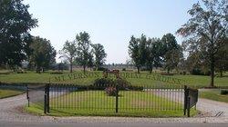 Mount Vernon Memorial Gardens