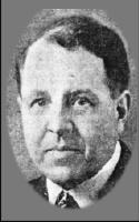 Hyrum Leo Marshall