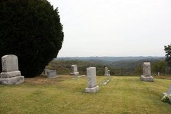 Fitzsimmons Cemetery