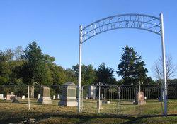 West Templin Cemetery