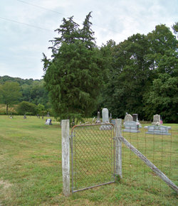 Whitehall Cemetery