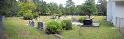 Spring Pond P.H. Church Cemetery