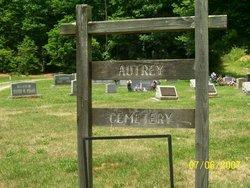 Autrey Cemetery