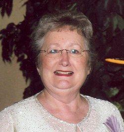 Faye  Elder