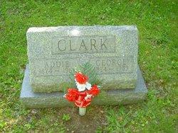 Addie Clark