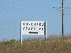 Burchard Cemetery