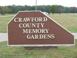 Crawford County Memory Gardens