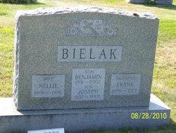 Joseph Bielak