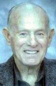Rev James Holbrook
