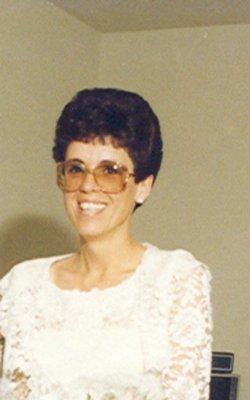Joanne T