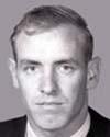 Albert Berry Sallee, Jr