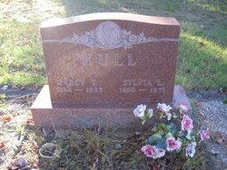Sylvia L. <I>Roberts</I> Hull