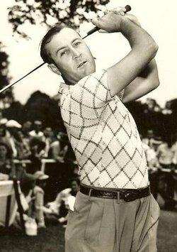Herman W. Keiser
