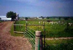 Stutsman Cemetery