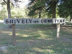 Shively Cemetery