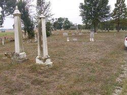 Calvin Cemetery