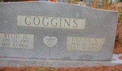 Welds Hamlin Coggins